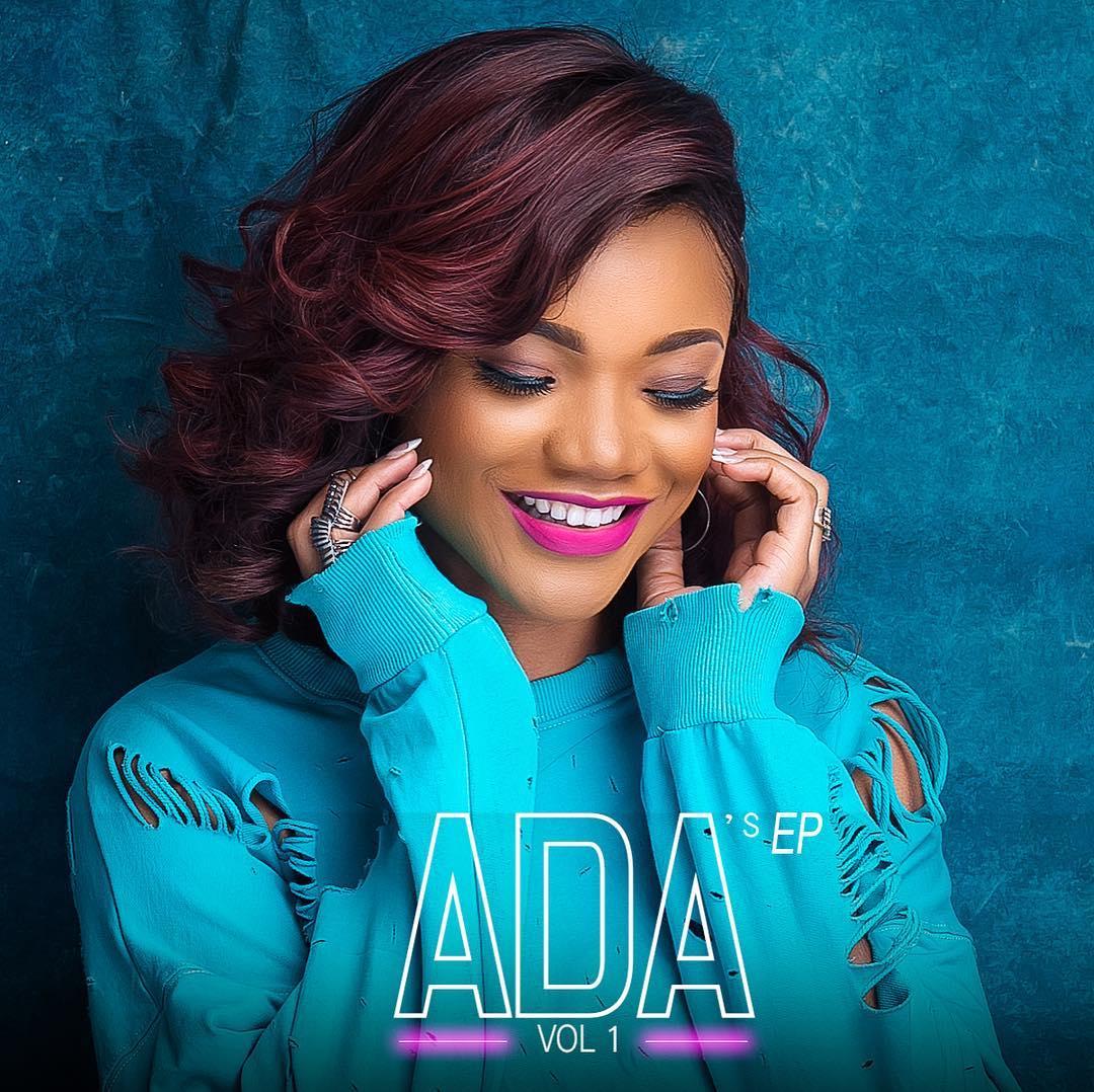 Ada's EP