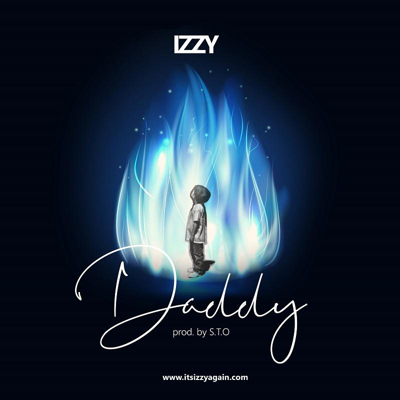 Daddy_Izzy