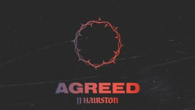 Jj-Hairston-Agreed