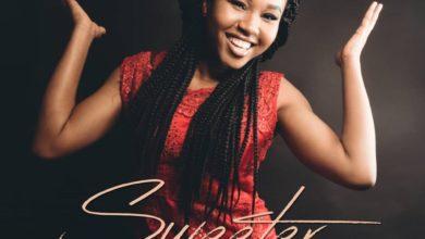 """Photo of """"Sweeter"""" than Honey – Praise Ero Talks God's Love in New Song"""