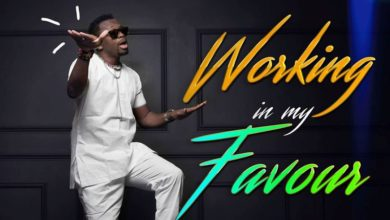 """Photo of """"Working in My Favour"""" – Florocka Declares in New Song"""