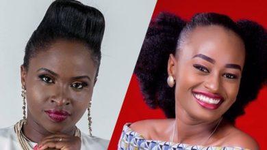 """Photo of Hellen Muthoni & Mercy Masika – """"NdiMugure"""" (Am Redeemed)"""