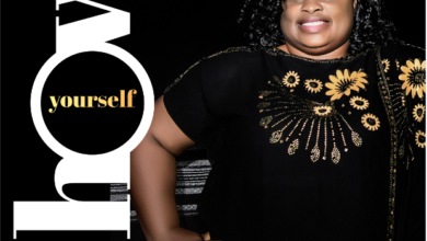 Photo of MUSiC :: Mr. M & Revelation – Show Yourself (ft. Lady P)
