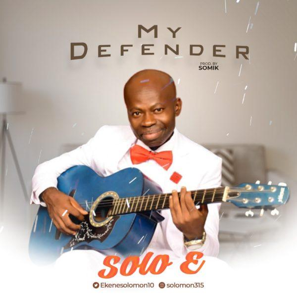 My-Defender-Solo-E