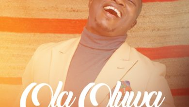 "Photo of Laolu Gbenjo Marks Birthday with New Single ""Ola Oluwa"""