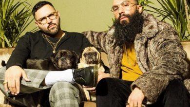 "Photo of Social Club Misfits ""TESTIFY"" with New Single feat. Crowder"