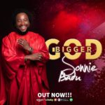 Sonnie-Badu-Bigger-God