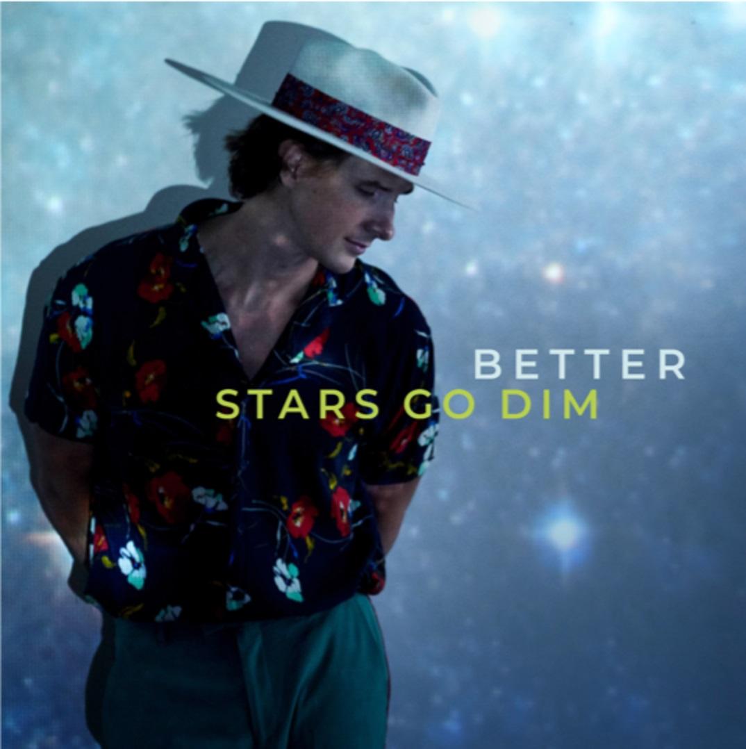 Stars Go Dim - Better LP