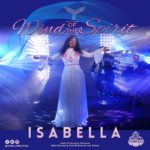 Wind of the Spirit - Isabella Melodies