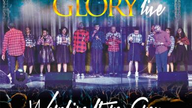 Photo of MUSiC :: Worshipculture Crew – Your Glory