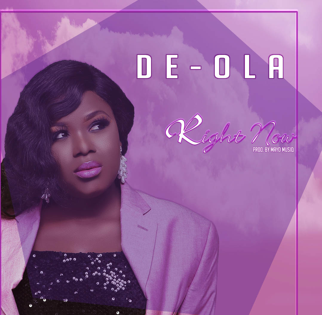 deola-right now