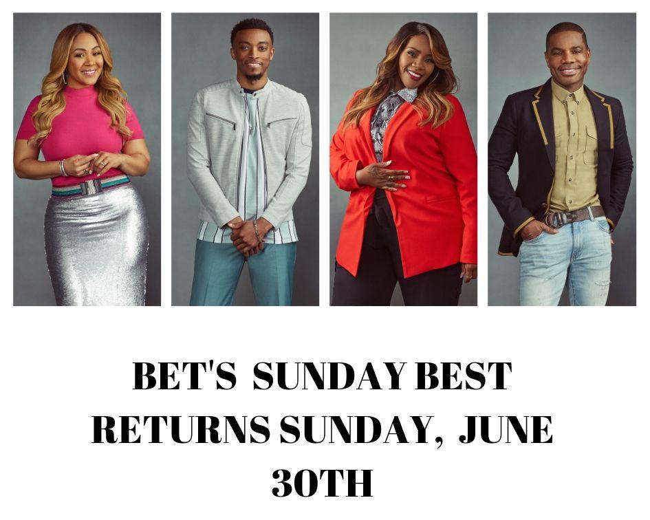 BETS-SUNDAY-BEST