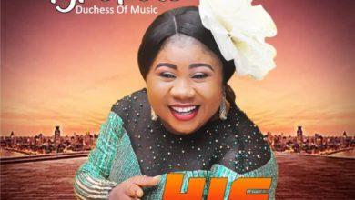 Download Yoruba Praise & Worship Songs 2019 - Naija Gospel Music