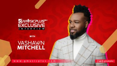 Gmusicplus-Interview-with-Vashawn-Mitchell