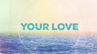 Your Love - DJ StandOut