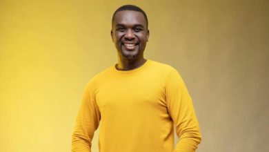 "Photo of Joe Mettle Preps New Live Recording / Album ""Wind Of Revival"""