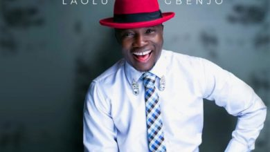 "Photo of Laolu Gbenjo Releases ""SO BEAUTIFUL"" Remix – New Single!"