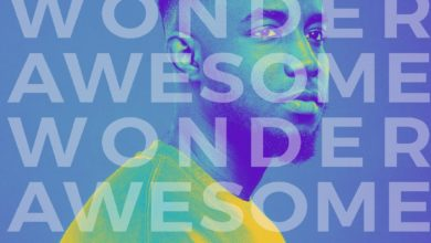 "Photo of CalledOut Music Releases ""Awesome Wonder"" – New Single!"