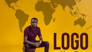 Photo of Gaise Releases New Single 'LOGO'