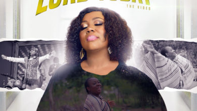 "Photo of Toluwanimee Releases New Music Video ""Lord Today"""