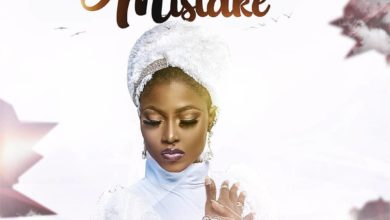 "Photo of LiSTEN to Deborah Rise's ""Very Good Mistake"" – New Single!"