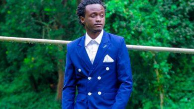 Photo of Bahati Inks Deal with DAYKIO! Becomes 'Brand Ambassador'