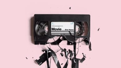 "Photo of Eric Heron Drops ""Movie"" ft. Jenna Wright & Ryan Vetter"