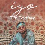 Tim Godfrey - Iyo