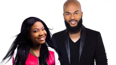 Photo of Excess Love (Remix): Mercy Chinwo featured on JJ Hairston's New Album