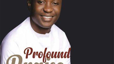 Profound Praise Medley