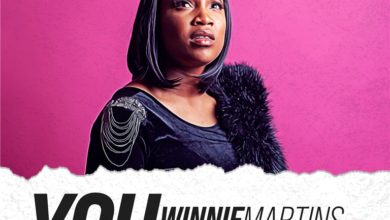 "Photo of Winnie Martins Blazes New Trail With ""YOU"" ft. Limoblaze, More"