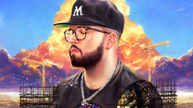 Andy Mineo_Work in Progress