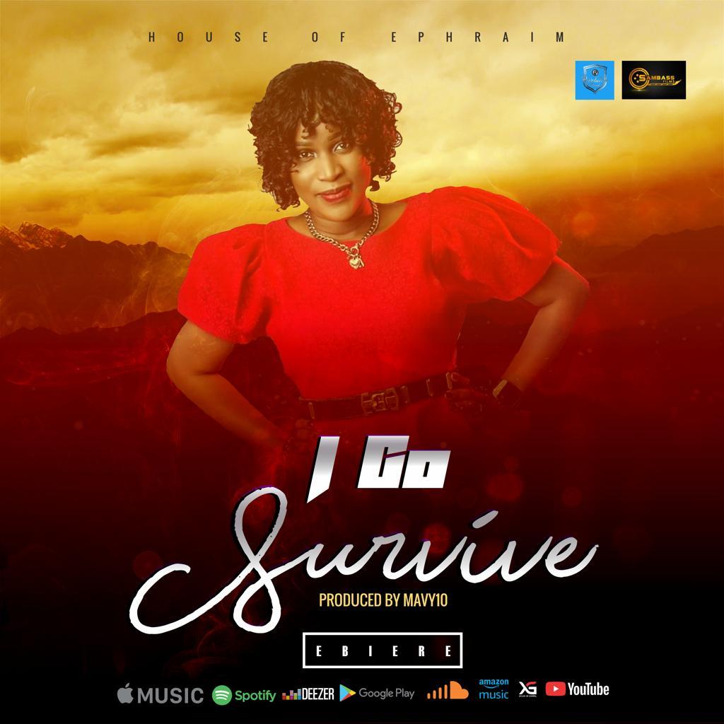 I-go-survive-Ebiere
