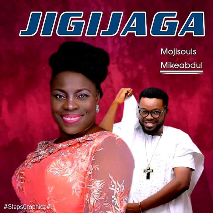 MojiSouls - JigiJaga