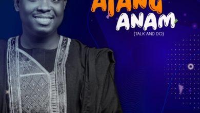 Akwa-ibom gospel songs Archives | GMusicPlus com