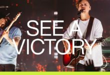 Christian Music Download, Lifestyle and Entertainment Site