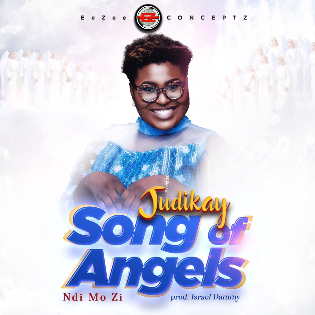 Song-of-Angels