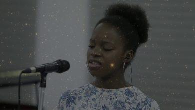 "Photo of Spontaneous Worship at TY Bello's ft. Jemima Oduwaiye on ""Spirit Hover"""
