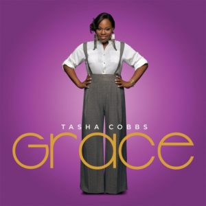 Tasha_Cobbs_Grace