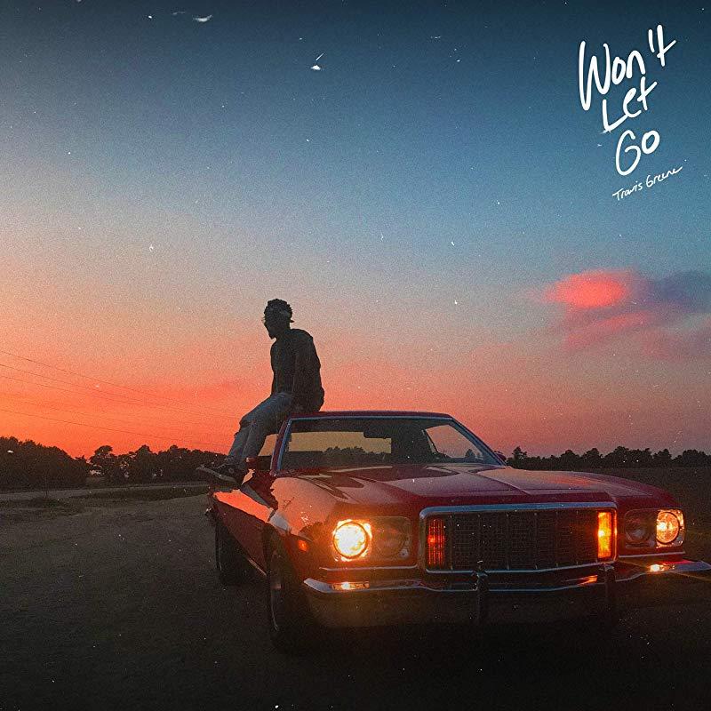 Travis_Greene-Wont_Let_Go