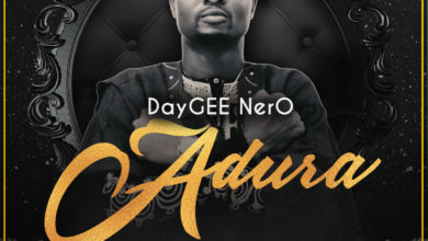 "Photo of Daygee Nero Debuts with New Song ""Adura"""