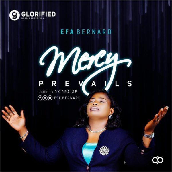 Efa-Bernard-Mercy-Prevail