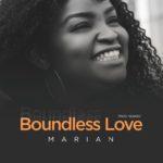 MARIAN - BOUNDLESS LOVE
