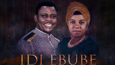 "Photo of Free Download: Sunny Pee – ""Idi Ebube"" feat. Georgina Nwanyimma"