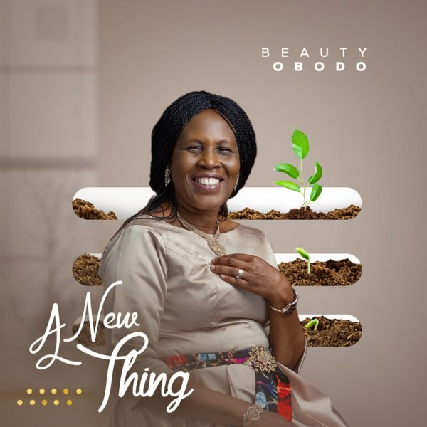 a-new-thing-beauty-obodo