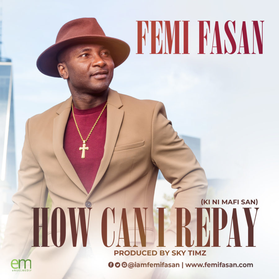 femi-fasan-how-can-i-repay