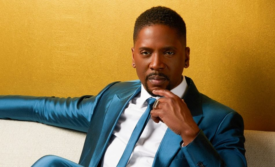 Donald Lawrence_1