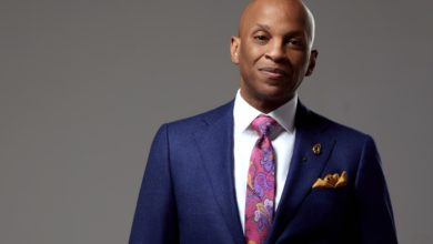Photo of Line Up Announced for Donnie McClurkin's 60th Birthday Celebration