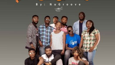 "Photo of NuGroove Delivers Hot ""Naija Praise Groove"""