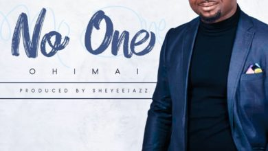 Photo of Free Download: Ohimai – No One